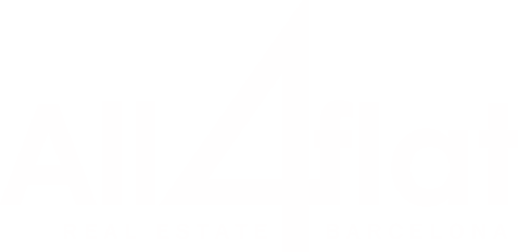 All4Flat
